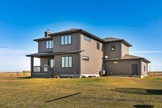 Photo 41: 26231 TWP RD 544: Rural Sturgeon County House for sale : MLS®# E4266105