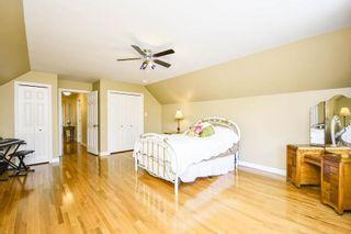 Photo 20: 84 Skye Crescent in Hammonds Plains: 21-Kingswood, Haliburton Hills, Hammonds Pl. Residential for sale (Halifax-Dartmouth)  : MLS®# 202116990