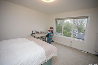 Photo 12: 1548 Empress Avenue in Saskatoon: North Park Residential for sale : MLS®# SK856681
