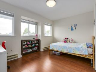 Photo 14: 4684 HOLLY PARK WYND in Delta: Holly House for sale (Ladner)  : MLS®# R2311438