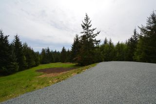 Photo 1:  in : Sk French Beach Land for sale (Sooke)  : MLS®# 875094