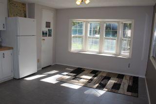 Photo 21: 317 53319 Range Road 31: Rural Parkland County House for sale : MLS®# E4210653