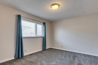Photo 9: 144 Marbrooke Circle NE in Calgary: Marlborough Detached for sale : MLS®# A1098695