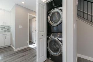 Photo 9: 170 Pinehill Road NE in Calgary: Pineridge Semi Detached for sale : MLS®# A1092465