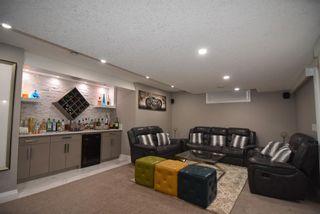 Photo 36: 7132 California Boulevard NE in Calgary: Monterey Park Detached for sale : MLS®# A1112261