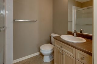 Photo 26: 315 15211 139 Street in Edmonton: Zone 27 Condo for sale : MLS®# E4241601