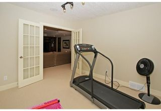 Photo 45: 83 DISCOVERY RIDGE Boulevard SW in Calgary: Discovery Ridge Detached for sale : MLS®# A1125675