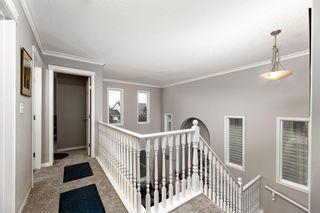 Photo 19: 11804 174 Avenue in Edmonton: Zone 27 House for sale : MLS®# E4265602