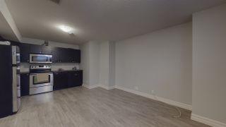 Photo 36: 11338 95A Street in Edmonton: Zone 05 House for sale : MLS®# E4236941