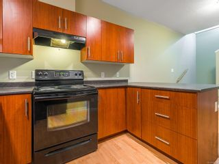 Photo 14: 102 582 Rosehill St in : Na Central Nanaimo Row/Townhouse for sale (Nanaimo)  : MLS®# 886786