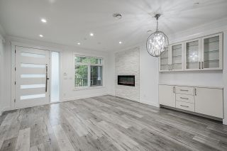 Photo 6: 1082 E 49TH Avenue in Vancouver: South Vancouver House for sale (Vancouver East)  : MLS®# R2614202