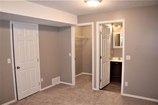 Photo 21: 34 VENICE Boulevard: Spruce Grove House Half Duplex for sale : MLS®# E4240153