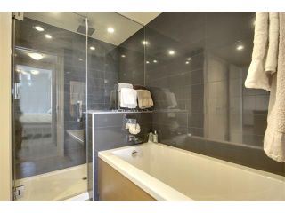 Photo 24: 2805 1111 10 Street SW in Calgary: Connaught Condo for sale : MLS®# C4004682