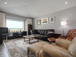 Photo 2: 1 2740 Stautw Rd in : CS Hawthorne House for sale (Central Saanich)  : MLS®# 869061