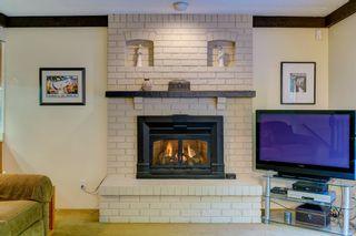 "Photo 11: 4284 MADELEY Road in North Vancouver: Upper Delbrook House for sale in ""Upper Delbrook"" : MLS®# R2415940"