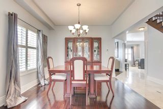 Photo 7: 139 Penndutch Circle in Whitchurch-Stouffville: Stouffville House (2-Storey) for sale : MLS®# N4779733