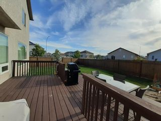 Photo 22: 3 Higham Bay in Winnipeg: River Park South Residential for sale (2F)  : MLS®# 202005901