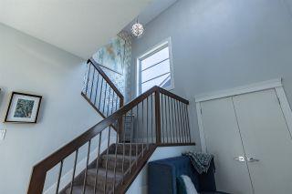 Photo 21: 78 NAULT Crescent: St. Albert House for sale : MLS®# E4248607
