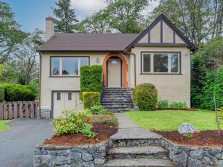 Photo 22: 1224 Reynolds Rd in : SE Maplewood House for sale (Saanich East)  : MLS®# 879393