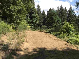 Photo 25: Lot 1 MARINE Drive in Granthams Landing: Gibsons & Area Land for sale (Sunshine Coast)  : MLS®# R2535798