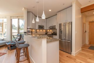 "Photo 6: 324 580 RAVEN WOODS Drive in North Vancouver: Roche Point Condo for sale in ""SEASONS"" : MLS®# R2569583"