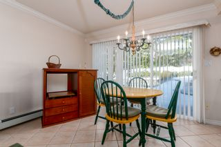 """Photo 15: 4391 MAHON Avenue in Burnaby: Deer Lake Place House for sale in """"DEER LAKE PLACE"""" (Burnaby South)  : MLS®# R2429871"""