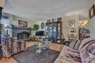 """Photo 16: 302 1390 MARTIN Street: White Rock Condo for sale in """"Kent Heritage"""" (South Surrey White Rock)  : MLS®# R2590811"""