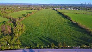 Photo 8: Junction Road in Middleton: 400-Annapolis County Vacant Land for sale (Annapolis Valley)  : MLS®# 202123045