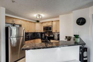 Photo 7: 1311 604 8 Street SW: Airdrie Apartment for sale : MLS®# A1134538