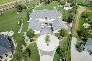 Photo 43: 1090 50565 Range Road 245: Rural Leduc County House for sale : MLS®# E4241682