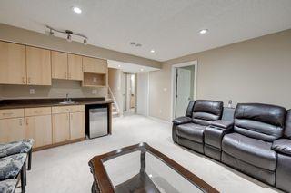 Photo 34: 1067 LEGER Boulevard in Edmonton: Zone 14 House for sale : MLS®# E4249340