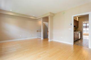 Photo 9: 2175 Maitland Street in Halifax: 1-Halifax Central Residential for sale (Halifax-Dartmouth)  : MLS®# 202113959