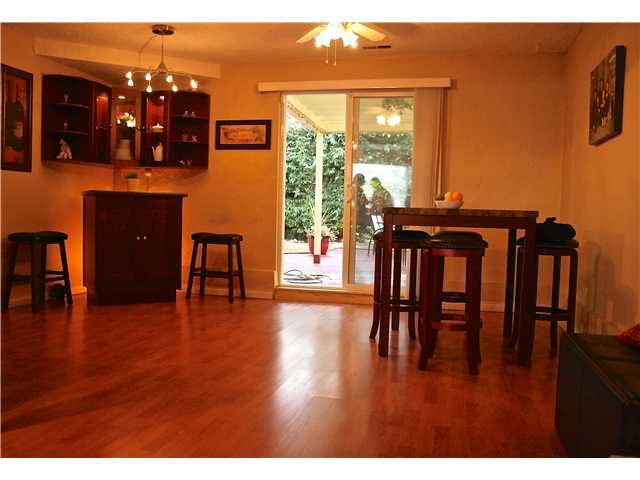 Photo 8: Photos: 7911 THORMANBY Crescent in Richmond: Quilchena RI House for sale : MLS®# V974156