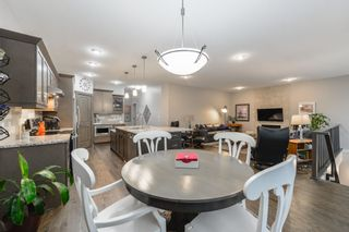 Photo 12: 7719 GETTY Wynd in Edmonton: Zone 58 House for sale : MLS®# E4248773