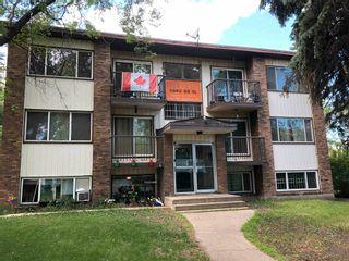 Photo 17: 5 11840 88 Street in Edmonton: Zone 05 Condo for sale : MLS®# E4250142