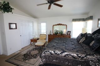 Photo 15: CARLSBAD WEST Manufactured Home for sale : 3 bedrooms : 7108 San Luis #130 in Carlsbad