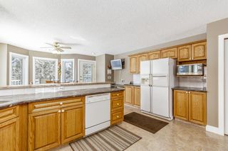 Photo 11: 243038 Range Road 264: Rural Wheatland County Detached for sale : MLS®# A1075148