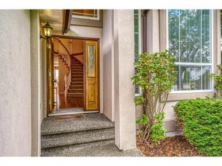 """Photo 3: 11139 160A Street in Surrey: Fraser Heights House for sale in """"uplands/destiny ridge"""" (North Surrey)  : MLS®# R2611869"""