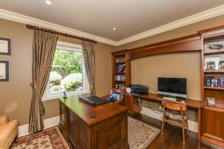Photo 20: 3361 York Pl in : CV Crown Isle House for sale (Comox Valley)  : MLS®# 875015