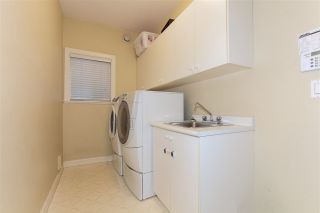 "Photo 12: 5352 46 Avenue in Delta: Delta Manor House for sale in ""DELTA MANOR"" (Ladner)  : MLS®# R2236291"