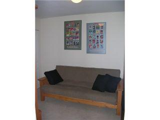 """Photo 6: 223 12633 NO 2 Road in Richmond: Steveston South Condo for sale in """"NAUTICA NORTH"""" : MLS®# V912936"""