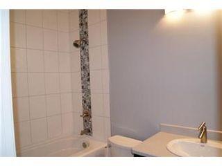 Photo 7: 631 Redwood Crescent: Warman Single Family Dwelling for sale (Saskatoon NW)  : MLS®# 381804