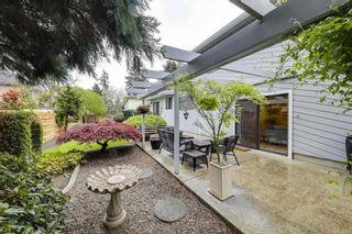 Photo 25: 4851 PEMBROKE Place in Richmond: Boyd Park House for sale : MLS®# R2574122