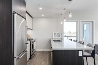 Photo 5: 221 3375 15 Street SW in Calgary: South Calgary Apartment for sale : MLS®# A1089321