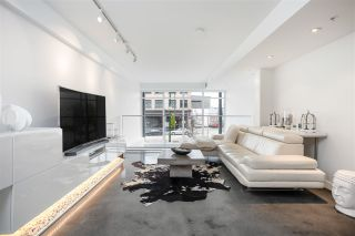 """Photo 6: 272 E 2ND Avenue in Vancouver: Mount Pleasant VE Condo for sale in """"JACOBSEN"""" (Vancouver East)  : MLS®# R2545378"""