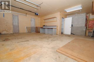 Photo 40: 9 Stacey Crescent in Stephenville: House for sale : MLS®# 1229155