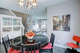 Photo 12: 1319 Panatella Boulevard NW in Calgary: Panorama Hills Semi Detached for sale : MLS®# A1145532