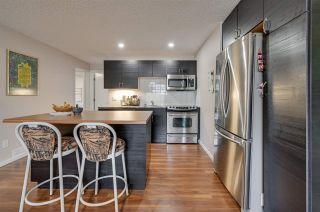 Photo 34: 9648 69 Avenue in Edmonton: Zone 17 House for sale : MLS®# E4236073