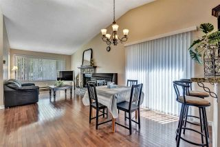 """Photo 13: 10133 147A Street in Surrey: Guildford House for sale in """"GREEN TIMBERS"""" (North Surrey)  : MLS®# R2591161"""