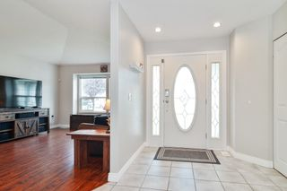 Photo 4: 26984 27B Avenue in Langley: Aldergrove Langley House for sale : MLS®# R2624154